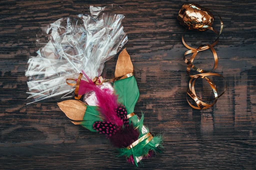 kreatywne-pakowanie-prezentu
